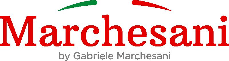 Marchesani